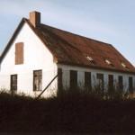 Sanierung Neuendorf 1