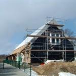Sanierung Neuendorf 3